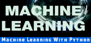 Zillionix | Machine learning and Data Science